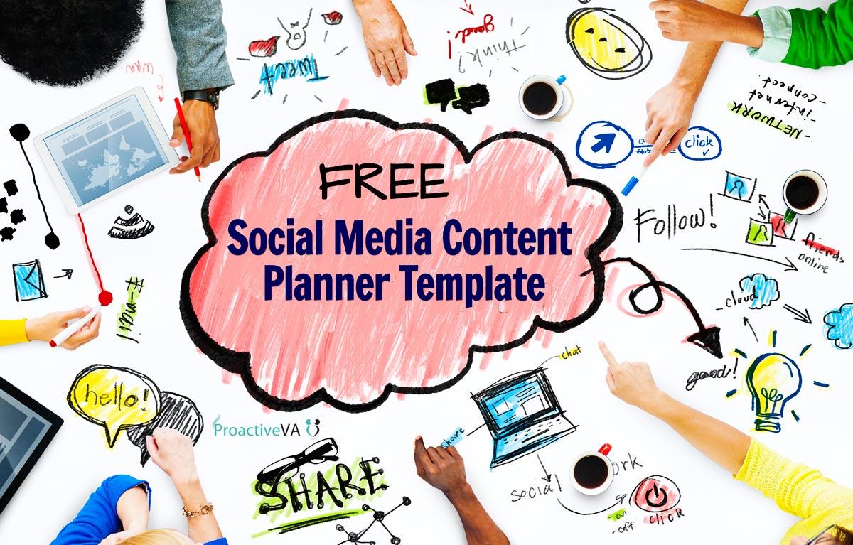 Free-social-media-planner-template.jpg