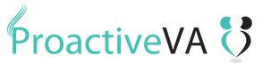 ProactiveVA - Social Media Virtual Assistant - WordPress Virtual Assistant