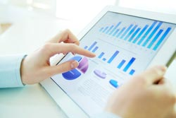 Measure the Success of Your Email Marketing with Analytics