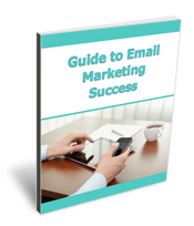 Email Marketing Success eBook