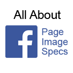 facebook image specifications and dimensions