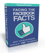 facebook facts ebook