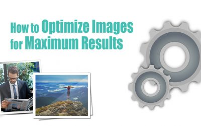 How to Optimize Your Images