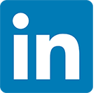 making linkedin connections