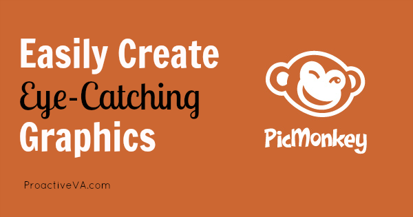 Easily Create Eye-Catching Graphics for Pinterest
