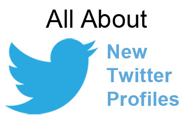 Twitter Profile Photo Dimensions: